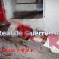 Acapulco vive jornada violenta, balean posada: 12 muertos en un día