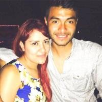 """Joven originaria del DF desaparece en #Acapulco del bar """"La Langosta Feliz"""" ubicado en la zona de la condesa."""