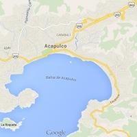 Detienen en Acapulco a presunta líder del cartel independiente.