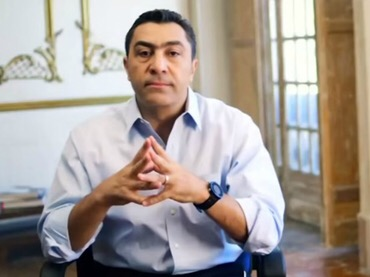 PREOCUPACION: Ante los pobre resultadosos del Panista,en su capñana , el PAN ya da por perdido todo Guerrero, quitando Acapulco.