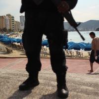 'Acuérdate de Acapulco', documental sobre el Acapulco que se nos fue