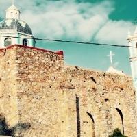 Juliantla, una joya al norte de Guerrero
