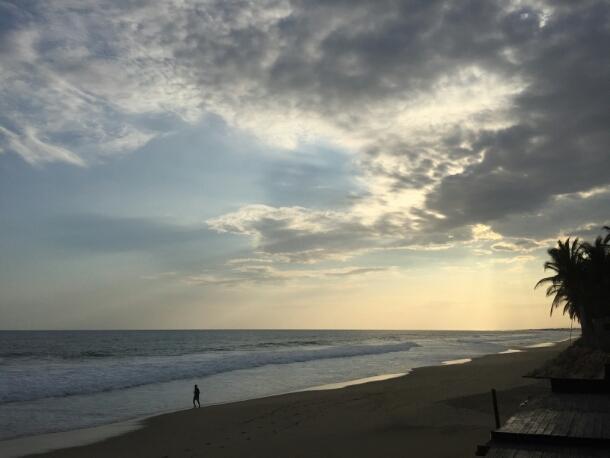 Opinión: La recuperación de Acapulco