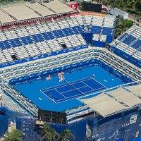 Cuatro Top 10 de la ATP para Acapulco