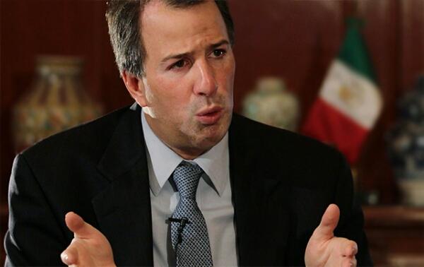 """""""Cruzada contra el Hambre"""" en Guerrero no paga a sus promotores"""