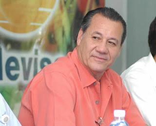 Ernesto Rodrigues - Manolo Rodríguez - Macaronesia