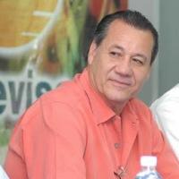 Acusan a Rodríguez Escalona de su bajo rendimiento en el pasado