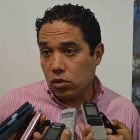Movilidad y Transporte: Otro revés al Alcalde de Acapulco