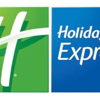 La cadena Holiday Inn invierte en #Chilpancingo en un nuevo hotel