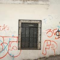 Reportaje: #Taxco en la incertidumbre