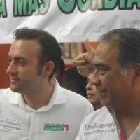 Alcaldes de Guerrero y el narco ¿Plomo o Plata?