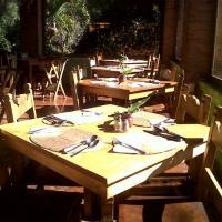 Los mejores restaurantes para pasar el 14 de febrero en #Taxco