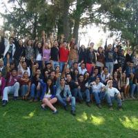 Morena: Abren ocho escuelas universitarias gratuitas