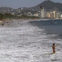 #Acapulco: Ante la disminución de turistas de EU y Canadá aumenta el turismo sudamericano