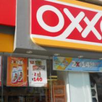 Nuevo Record: Asaltan 200 tiendas Oxxo en #Acapulco en menos de 3 meses