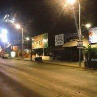 """Xavier Olea: """"Los mismos acapulqueños están perjudicando a su ciudad"""""""