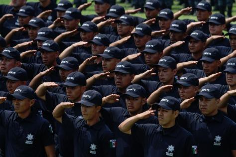 EPN_Aniversario_Policia_Federal-1