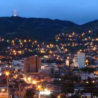 Guerrero y Oaxaca los estados mas difíciles para hacer negocios de México