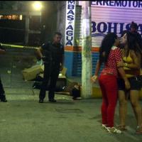 Jornada Violenta en Pleno Puente: 10 muertos en Acapulco