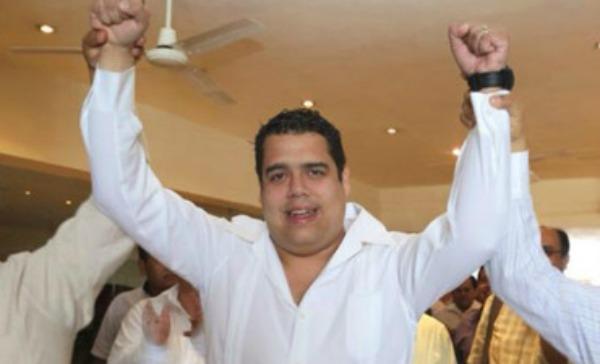 Muere Ángel Aguirre Herrera en la Ciudad de México por un derrame cerebral