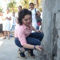 """Ivonne Ortega en #Acapulco:""""Todos les hemos fallado"""""""