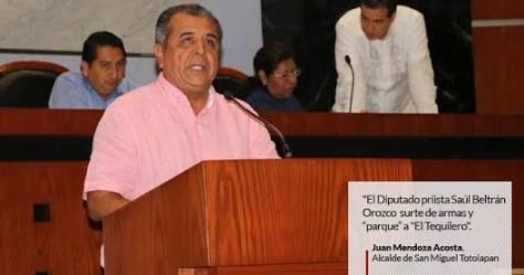La corrupción en Guerrero continúa en todo su esplendor
