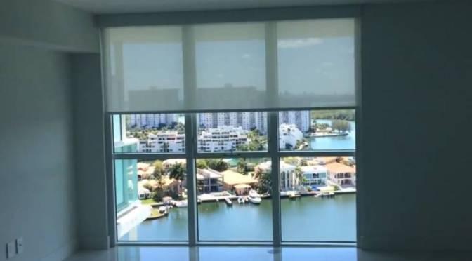 La vida de lujo de la líder del PRD en Miami
