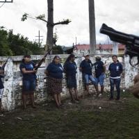 #Guerrero regresó al primer lugar en homicidios dolosos / Déficit de ocho mil policías
