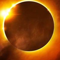 ¿Sabes a qué hora podrás ver el eclipse en Guerrero?