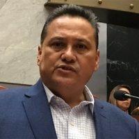 Héctor Vicario Castrejón, desprestigiado y exhibido nacionalmente