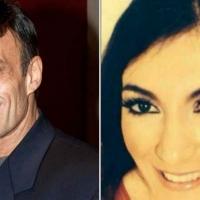 Vinculan a proceso por homicidio a hija del actor Tony Bravo