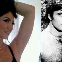Hija del actor Tony Bravo vinculada por asesinato de su esposo; él era portador de VIH: Fiscalía de Puebla