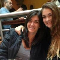 'Era el diablo'. Hija de Tony Bravo revela por qué asesinó a su pareja