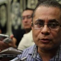 """Hermanos de Bernardo Ortega máximos líderes de """"los Ardillos"""" y responsables de toda la violencia en Chilapa"""
