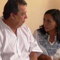 Esto si no tiene madre: Ángel Aguirre por el Frente por México en Guerrero