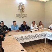 El incendio ya comenzó: Más de 30 políticos y funcionarios asesinados en Guerrero