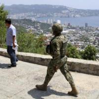 """@RicardoMeb: """"En Acapulco ya no hay lugar seguro para nadie"""""""