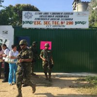 Criminales rapan a varias niñas en Acapulco para humillarlas y causar terror; Gobierno lo niega