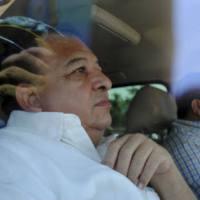 """Evodio Velázquez a Luis Walton Aburto: """"Ya negociaron un distrito, ahora que se ponga hacer campaña por Acapulco"""""""