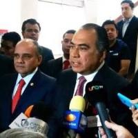 El PRI se derrumba en Guerrero (también)