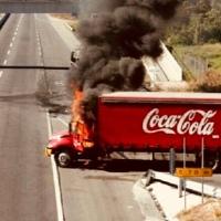 Coca-Cola Femsa revela la causas del cierre de la planta en #Guerrero