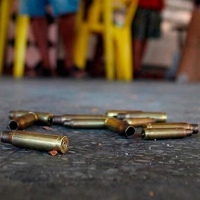 """Guerrero sigue sin """"paz ni orden"""" en 24 horas dos candidatos fueron atacados a tiros"""