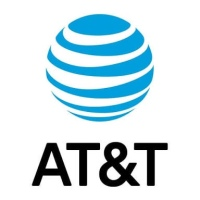 AT&T México , la peor empresa de telefonía del país