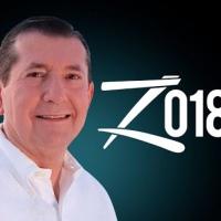 """Zeferino Torreblanca: """"Acapulco está tan maltrecho que es  ingobernable"""""""