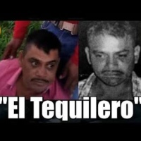 """""""El Tequilero"""" fue abatido por integrantes de la policía comunitaria de Tlacotepec"""