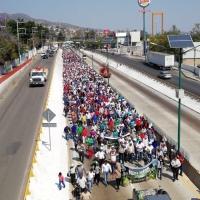Acapulco y Chilpancingo entre las ciudades con peor calidad de vida en México