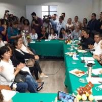 Se les acabo el teatrito: 80% de estancias infantiles en Guerrero operan con  irregularidades
