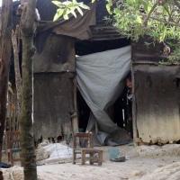 El 64 % de los guerrerenses viven en situación de pobreza