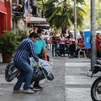 Ataques en la Costera y en La Isla otra prueba de que Acapulco no es seguro y que la maña sigue mandando