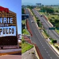 Muchas alianzas pero...Autopista Puebla-Acapulco sube su precio: mil 800 pesos de viaje redondo